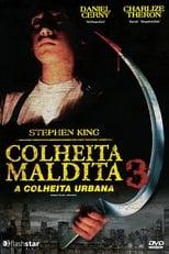 Colheita Maldita 3: A Colheita Urbana (1995) Torrent Dublado