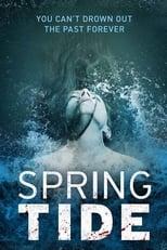 Poster van Springfloden