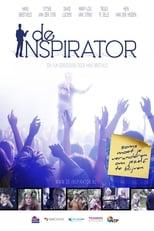 Poster for De inspirator