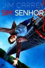Sim Senhor (2008) Torrent Dublado e Legendado
