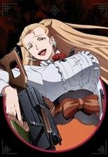 Juuni Taisen 1ª Temporada Completa Torrent Legendada