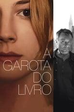 A Garota do Livro (2015) Torrent Dublado e Legendado