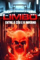 Limbo – Entre o Céu e o Inferno (2019) Torrent Dublado e Legendado