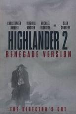 Highlander 2: A Ressurreição (1991) Torrent Dublado e Legendado
