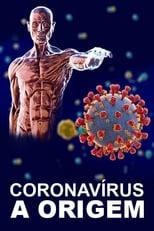 Coronavírus A origem (2020) Torrent Dublado e Legendado