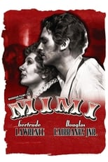 Mimi (1935) Torrent Legendado