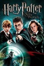 Harry Potter și Ordinul Phoenix