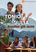 Tonio und Julia