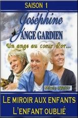Joséphine, Guardian Angel: Season 1 (1997)