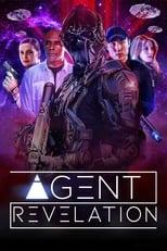 Revelação do Agente (2021) Torrent Dublado e Legendado