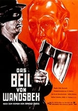 Das Beil von Wandsbek (1951)