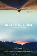 Island Soldier