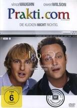 Filmposter: Prakti.com