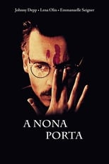 O Último Portal (1999) Torrent Dublado e Legendado