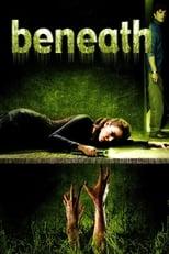 VER Beneath (2007) Online Gratis HD