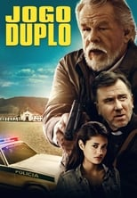 Jogo Duplo (2018) Torrent Dublado e Legendado