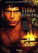 Terra Selvagem (2005) Torrent Dublado