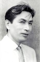 Bild von Tetsurō Tamba