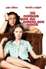 10 Coisas que Eu Odeio em Você (1999) Torrent Dublado e Legendado