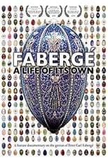 Fabergé: Ein Eigenleben