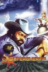 El supersheriff