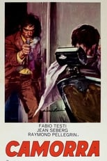 Camorra (1972)