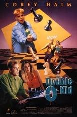 The Double O Kid