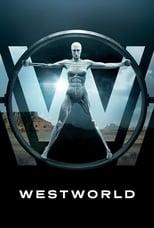 Westworld<br><span class='font12 dBlock'><i>(Westworld)</i></span>