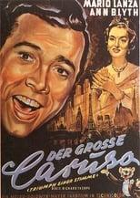 Der große Caruso
