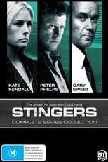 Stingers (Infiltrados)