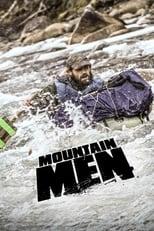 Mountain Men - Season 9 - Episode 16