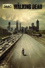 Pelicula recomendada : Days Gone Bye (The Walking Dead)