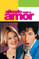 Afinado no Amor (1998) Torrent Dublado e Legendado