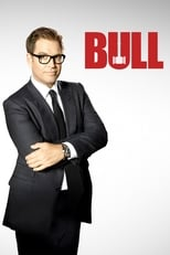 Bull 4ª Temporada Completa Torrent Legendada