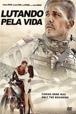 Lutando Pela Vida (2019) Torrent Dublado e Legendado