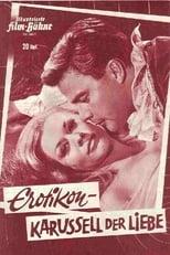 Erotikon - Karussell der Leidenschaften