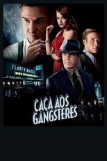 Caça aos Gângsteres (2013) Torrent Dublado e Legendado