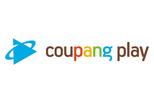 Coupang Play