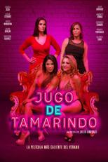 VER Jugo de tamarindo (2019) Online Gratis HD