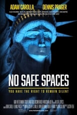 Watch No Safe Spaces online free