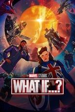 What If…? Saison 1 Episode 8