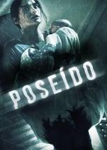 Poseído (2017)