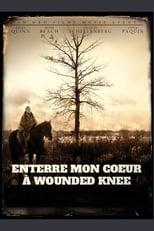 Enterre mon coeur à Wounded Knee