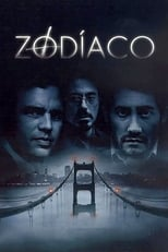 Zodíaco (2007) Torrent Dublado e Legendado