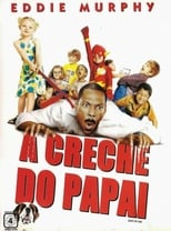 A Creche do Papai (2003) Torrent Dublado