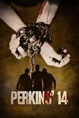 Perkins' 14 - Die Brut des Wahnsinns