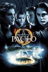 O Pacto (2006) Torrent Dublado e Legendado