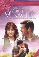 Working Miracles (2010) Box Art