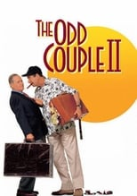 Image The Odd Couple 2 (1998)
