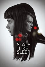 Image State Like Sleep (2018)